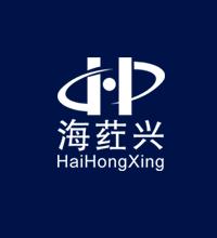 厦门海荭兴仪器股份有限公司