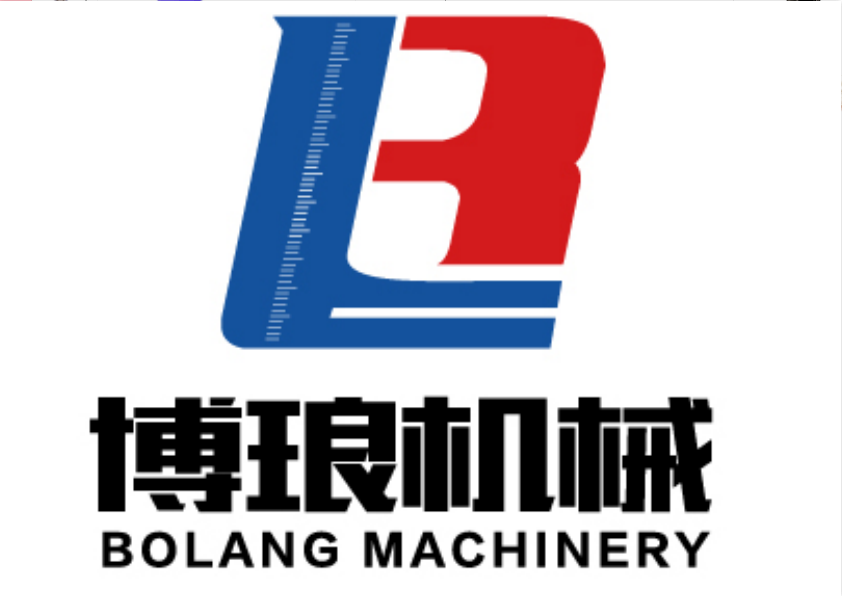 南通博瑯機械科技有限公司
