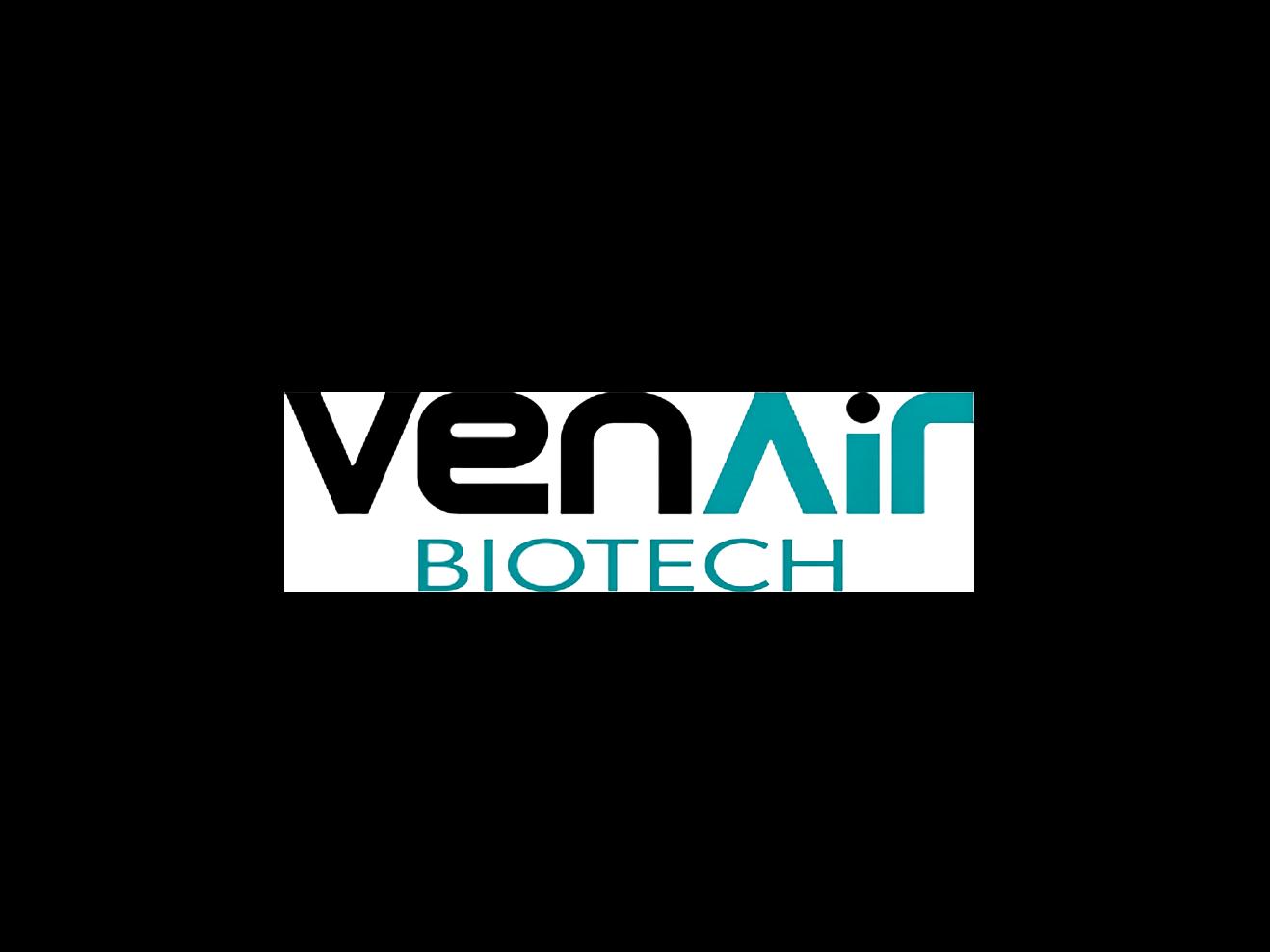 博鼐(上海)生物科技有限公司