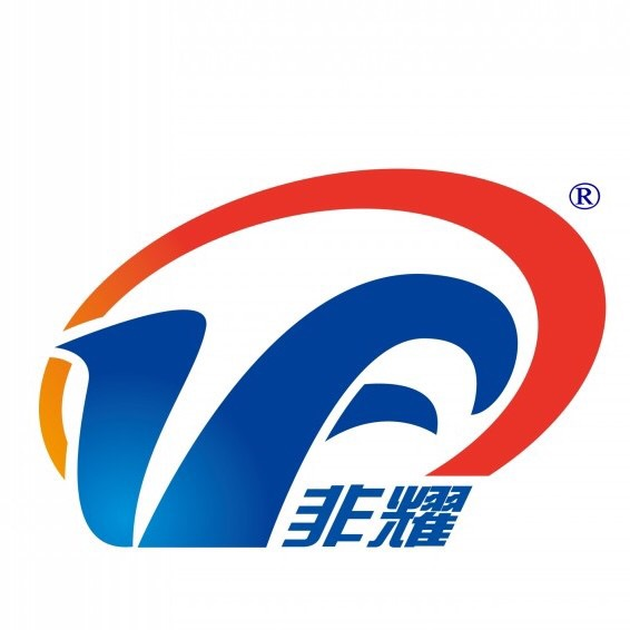 杭州非耀真空设备有限公司