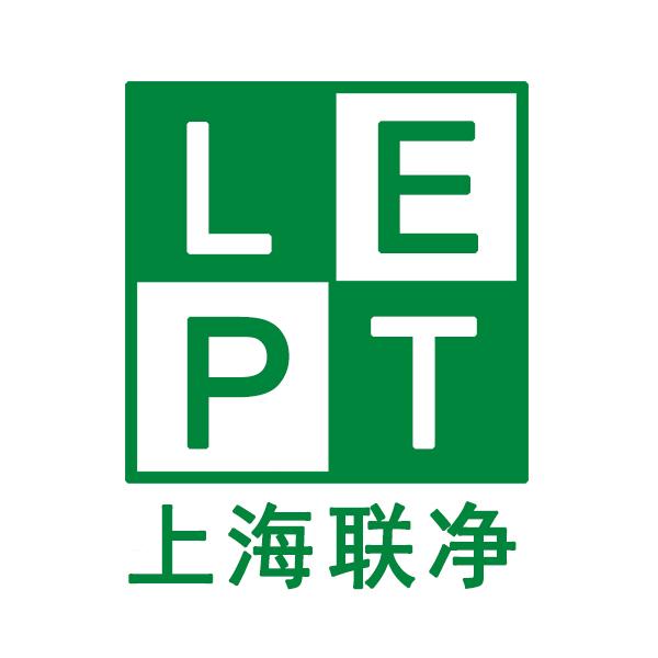 上海联净复合材料技术有限公司