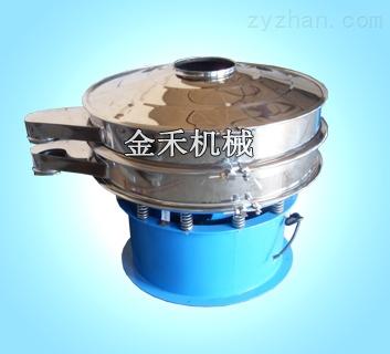 西药颗粒振动筛 中药风选机 药用分选设备 分离机药片