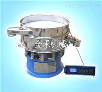 河南超声波高频振动筛,精细粉筛分机