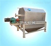 滾筒式篩選機 人造石滾桶篩分機 電動圓桶篩