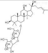 人参皂苷 Rf 52286-58-5