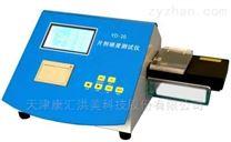YD系列片劑硬度儀