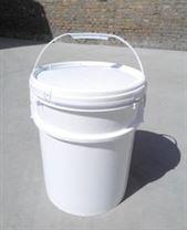 黑龍江臭味劑鍋爐保養劑(干燥劑)價格、大慶市燃油燃氣清灰劑廠家