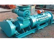 河南工業粉塵加濕機結構圖放心之選圖片