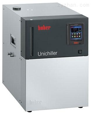 Huber Unichiller 022w密闭型制冷器