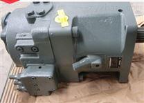 德国REXROTH力士乐叶片泵 油泵