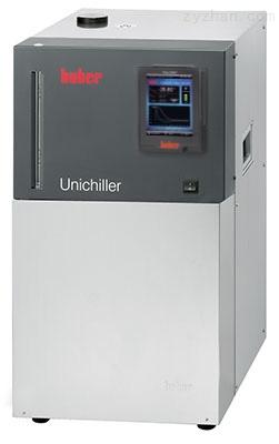 Huber Unichiller 010w制冷机