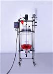实验室玻璃反应釜价格