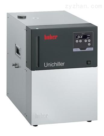 德国Huber Unichiller 025w OLÉ制冷器
