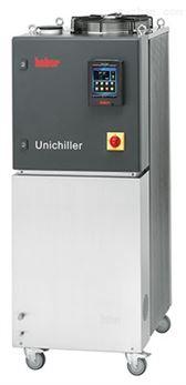 德国Huber Unichiller 017T制冷器