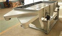 直线型木粉振动筛选机