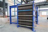 全热交换器的工作原理及优点