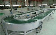 中山皮帶線常用款東莞全自動流水線設備