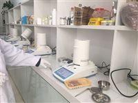 干燥箱干燥法猪肉水分仪原理