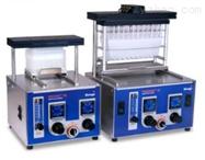 Biotage Pressure+ 48孔正压固相萃取装置