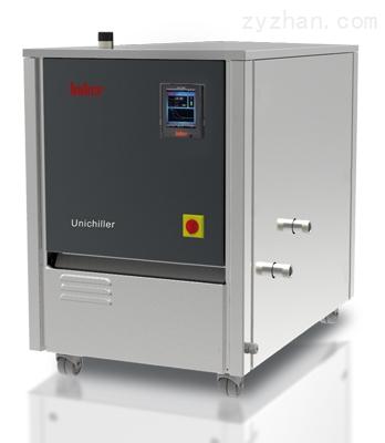Huber Unichiller P050w冷却水循环器