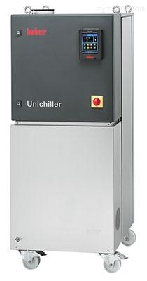 Huber Unichiller 055Tw-H冷却液循环泵