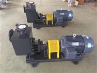 ZH化工自吸泵 安徽 廠家直銷