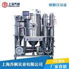 QFN- BL-3闭式低温 有机溶剂 喷雾干燥机 厂家直销