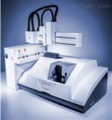 安东帕激光衍射微米粒度仪
