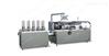 JDZ-120D III全自动卧式颗粒袋装盒机介绍