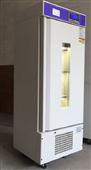HWS系列恒溫恒濕培養箱