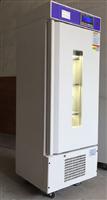 HWS系列恒温恒湿培养箱