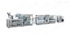 JD-DPH260S-JDZ450/JD-K760-铝塑泡罩装盒捆扎生产线参数