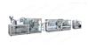 全自動鋁塑泡罩/裝盒/捆扎包裝生產線概述