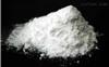 丙酮酸乙酯提取物