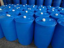 乙二胺四乙酸二钠钙专业品质