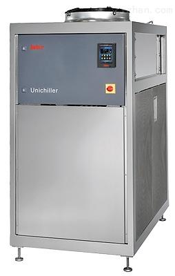 德国Huber Unichiller 400T-H制冷循环器