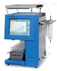 瑞典BiotageIsolera Prime快速制備液相色譜