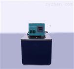 GY-5河南高温循环油浴锅