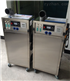 日照洁净厂房柜式臭氧发生器规格