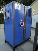 厂家批发燃气蒸汽发生器免检压力锅炉全自动