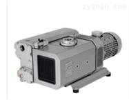 Agilent MS-301旋片泵