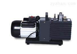 2XZ-2旋片式真空泵