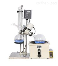 RE-301RE-301旋转蒸发器(仪)
