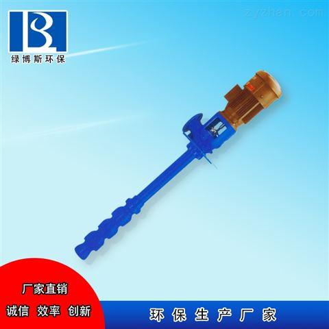 厂家直销 RJC型系列冷热水长轴深井泵