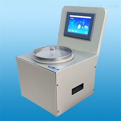 常见的筛析方法 汇美科HMK-200