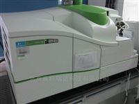 二手ICP-MS等离子体质谱 PE NexION 300