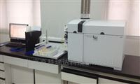 二手ICP-MS等离子体质谱 安捷伦7700