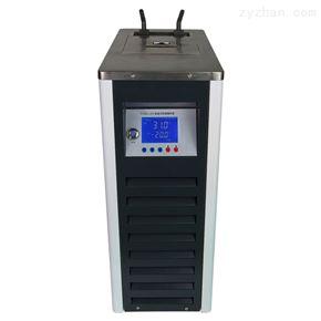 秋佐科技低温冷却液循环泵