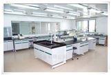 实验室家具实验台重庆千庚实验家具