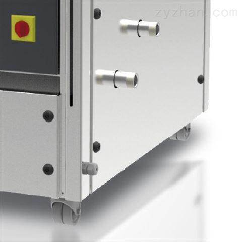 Huber Unichiller 100w-H循环制冷器